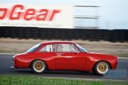 EDFO_DNRT_F13_1310201814__D1_4539_DNRT-Finale-Races-Autos-B-2013-Circuit-Park-Zandvoort