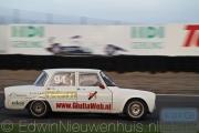 EDFO_DNRT_F13_1310201814__D1_4543_DNRT-Finale-Races-Autos-B-2013-Circuit-Park-Zandvoort