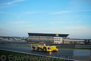 EDFO_DNRT_F13_1310200909__D2_1780_DNRT-Finale-Races-Autos-B-2013-Circuit-Park-Zandvoort