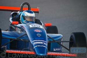 EDFO_DNRT_F13_1310200929__D1_3340_DNRT-Finale-Races-Autos-B-2013-Circuit-Park-Zandvoort