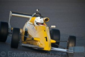EDFO_DNRT_F13_1310200930__D1_3350_DNRT-Finale-Races-Autos-B-2013-Circuit-Park-Zandvoort