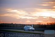 EDFO_DNRT-F13-1310190825_D2_0788-DNRT Finale Races 2013 - Endurance - Circuit Park Zandvoort