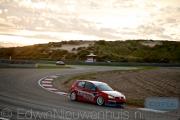 EDFO_DNRT-F13-1310190831_D2_0878-DNRT Finale Races 2013 - Endurance - Circuit Park Zandvoort