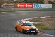 EDFO_DNRT-F13-1310190834_D2_0910-DNRT Finale Races 2013 - Endurance - Circuit Park Zandvoort