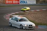 EDFO_DNRT-F13-1310190836_D2_0914-DNRT Finale Races 2013 - Endurance - Circuit Park Zandvoort