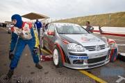 EDFO_DNRT-F13-1310191015_D1_2165-DNRT Finale Races 2013 - Endurance - Circuit Park Zandvoort