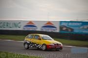 EDFO_DNRT-F13-1310191026_D2_1153-DNRT Finale Races 2013 - Endurance - Circuit Park Zandvoort