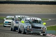 EDFO_DNRT-F13-1310191042_D1_2186-DNRT Finale Races 2013 - Endurance - Circuit Park Zandvoort