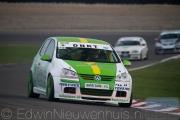 EDFO_DNRT-F13-1310191043_D1_2209-DNRT Finale Races 2013 - Endurance - Circuit Park Zandvoort