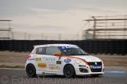 EDFO_DNRT-F13-1310191051_D2_1216-DNRT Finale Races 2013 - Endurance - Circuit Park Zandvoort
