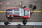 EDFO_DNRT-F13-1310191116_D2_1246-DNRT Finale Races 2013 - Endurance - Circuit Park Zandvoort