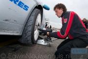 EDFO_DNRT-F13-1310191502_D2_1363-DNRT Finale Races 2013 - Endurance - Circuit Park Zandvoort