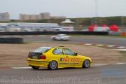 EDFO_DNRT-F13-1310191556_D1_2442-DNRT Finale Races 2013 - Endurance - Circuit Park Zandvoort