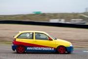 EDFO_DNRT-F13-1310191557_D1_2456-DNRT Finale Races 2013 - Endurance - Circuit Park Zandvoort