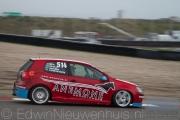 EDFO_DNRT-F13-1310191557_D1_2466-DNRT Finale Races 2013 - Endurance - Circuit Park Zandvoort