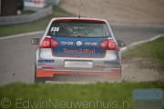 EDFO_DNRT-F13-1310191558_D2_1449-DNRT Finale Races 2013 - Endurance - Circuit Park Zandvoort