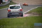 EDFO_DNRT-F13-1310191559_D2_1461-DNRT Finale Races 2013 - Endurance - Circuit Park Zandvoort