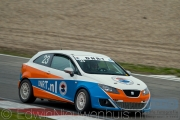 EDFO_DNRT-F13-1310191617_D1_2582-DNRT Finale Races 2013 - Endurance - Circuit Park Zandvoort