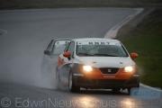 EDFO_DNRT-F13-1310191731_D2_1732-DNRT Finale Races 2013 - Endurance - Circuit Park Zandvoort