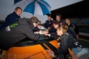 EDFO_DNRT-F13-1310191804_D1_2915-DNRT Finale Races 2013 - Endurance - Circuit Park Zandvoort