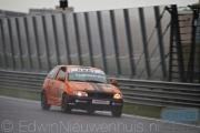 EDFO_DNRT-F13-1310191807_D1_2935-DNRT Finale Races 2013 - Endurance - Circuit Park Zandvoort