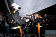 EDFO_DNRT-F13-1310191819_D1_3077-DNRT Finale Races 2013 - Endurance - Circuit Park Zandvoort