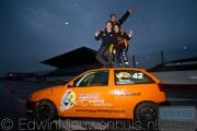 EDFO_DNRT-F13-1310191833_D1_3163-DNRT Finale Races 2013 - Endurance - Circuit Park Zandvoort