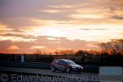 EDFO_DNRT-F13-1310190824_D2_0784-DNRT Finale Races 2013 - Endurance - Circuit Park Zandvoort