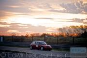 EDFO_DNRT-F13-1310190826_D2_0823-DNRT Finale Races 2013 - Endurance - Circuit Park Zandvoort
