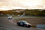 EDFO_DNRT-F13-1310190831_D2_0891-DNRT Finale Races 2013 - Endurance - Circuit Park Zandvoort