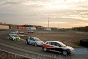 EDFO_DNRT-F13-1310190837_D1_2062-DNRT Finale Races 2013 - Endurance - Circuit Park Zandvoort