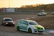 EDFO_DNRT-F13-1310190840_D2_0968-DNRT Finale Races 2013 - Endurance - Circuit Park Zandvoort