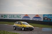 EDFO_DNRT-F13-1310191026_D2_1140-DNRT Finale Races 2013 - Endurance - Circuit Park Zandvoort