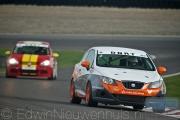 EDFO_DNRT-F13-1310191042_D1_2178-DNRT Finale Races 2013 - Endurance - Circuit Park Zandvoort