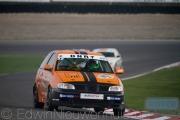 EDFO_DNRT-F13-1310191042_D1_2197-DNRT Finale Races 2013 - Endurance - Circuit Park Zandvoort