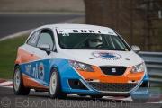EDFO_DNRT-F13-1310191044_D1_2233-DNRT Finale Races 2013 - Endurance - Circuit Park Zandvoort