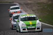 EDFO_DNRT-F13-1310191050_D1_2326-DNRT Finale Races 2013 - Endurance - Circuit Park Zandvoort