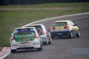 EDFO_DNRT-F13-1310191052_D1_2348-DNRT Finale Races 2013 - Endurance - Circuit Park Zandvoort