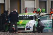 EDFO_DNRT-F13-1310191105_D1_2356-DNRT Finale Races 2013 - Endurance - Circuit Park Zandvoort