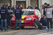 EDFO_DNRT-F13-1310191114_D1_2387-DNRT Finale Races 2013 - Endurance - Circuit Park Zandvoort