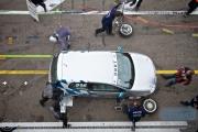 EDFO_DNRT-F13-1310191120_D2_1258-DNRT Finale Races 2013 - Endurance - Circuit Park Zandvoort