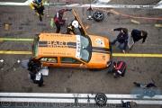 EDFO_DNRT-F13-1310191126_D2_1279-DNRT Finale Races 2013 - Endurance - Circuit Park Zandvoort