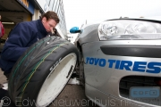 EDFO_DNRT-F13-1310191502_D2_1369-DNRT Finale Races 2013 - Endurance - Circuit Park Zandvoort