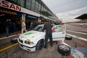 EDFO_DNRT-F13-1310191507_D2_1378-DNRT Finale Races 2013 - Endurance - Circuit Park Zandvoort