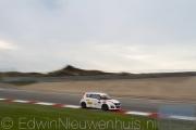 EDFO_DNRT-F13-1310191610_D1_2501-DNRT Finale Races 2013 - Endurance - Circuit Park Zandvoort
