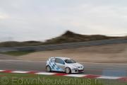 EDFO_DNRT-F13-1310191610_D1_2505-DNRT Finale Races 2013 - Endurance - Circuit Park Zandvoort