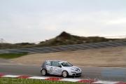 EDFO_DNRT-F13-1310191613_D1_2552-DNRT Finale Races 2013 - Endurance - Circuit Park Zandvoort