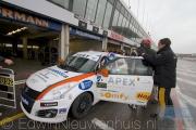 EDFO_DNRT-F13-1310191707_D1_2655-DNRT Finale Races 2013 - Endurance - Circuit Park Zandvoort