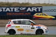EDFO_DNRT-F13-1310191714_D1_2725-DNRT Finale Races 2013 - Endurance - Circuit Park Zandvoort