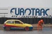 EDFO_DNRT-F13-1310191717_D1_2808-DNRT Finale Races 2013 - Endurance - Circuit Park Zandvoort